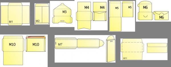 Macchina piegaincolla automatica-CombiUnica V5-5