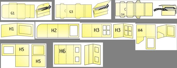 Macchina piegaincolla automatica-CombiUnica V5-4