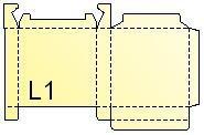 Piegaincolla di scatole-babila-1